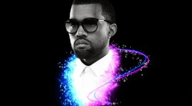 Kanye West Wallpaper Download