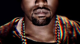 Kanye West Wallpaper For IPhone
