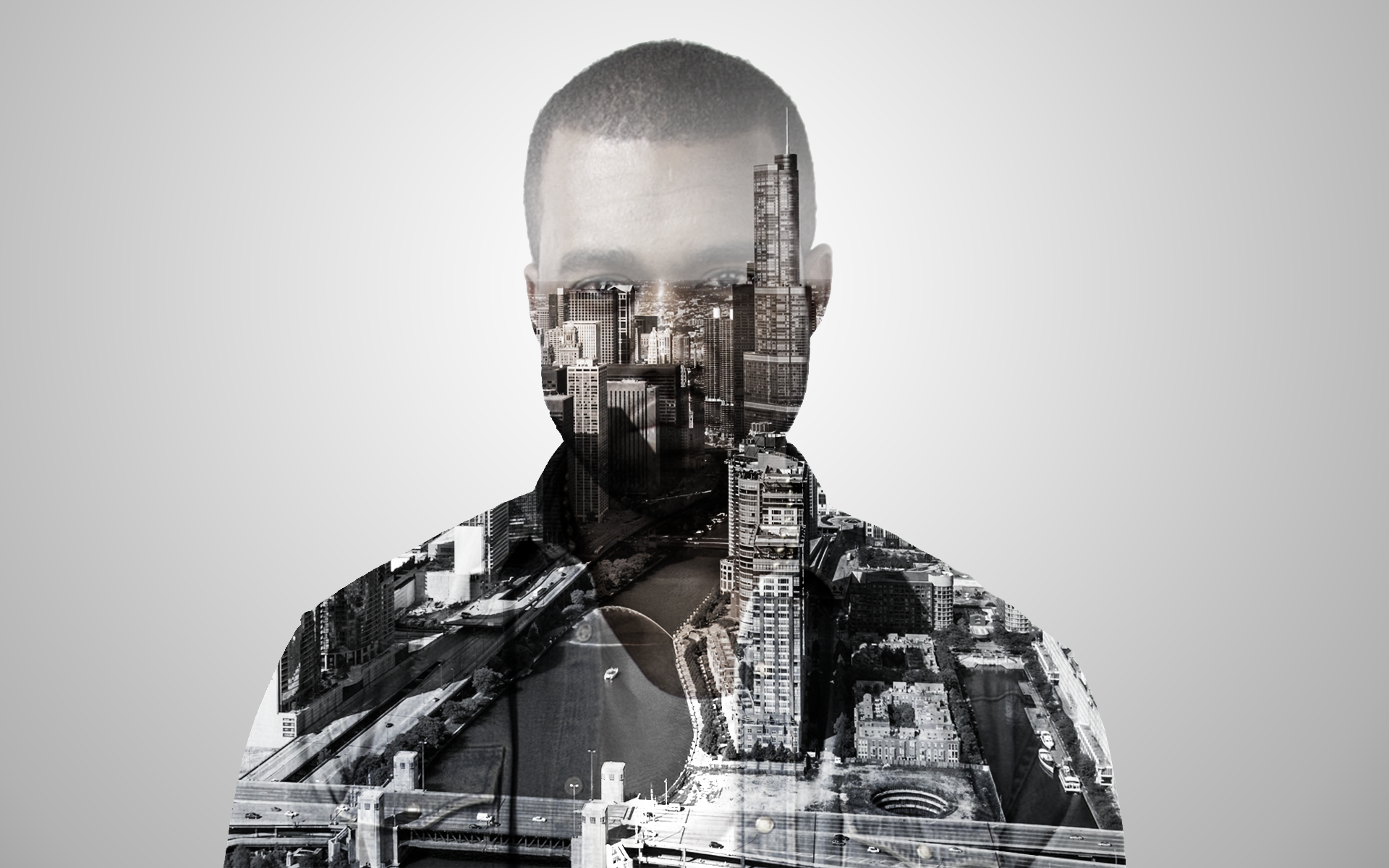 kanye west wallpapers high quality download free
