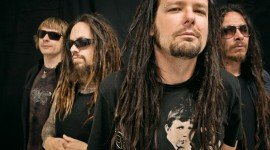 Korn Padberg Desktop Background