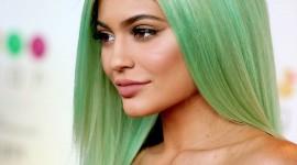 Kylie Jenner Wallpaper For PC