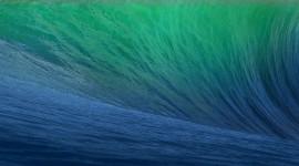 Macbook Wallpaper Full HD