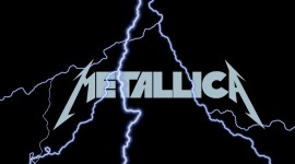 Metallica Desktop Wallpaper Free