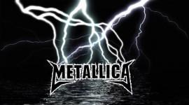Metallica Photo