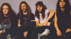 Metallica Photo Free