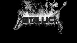 Metallica Wallpaper Free