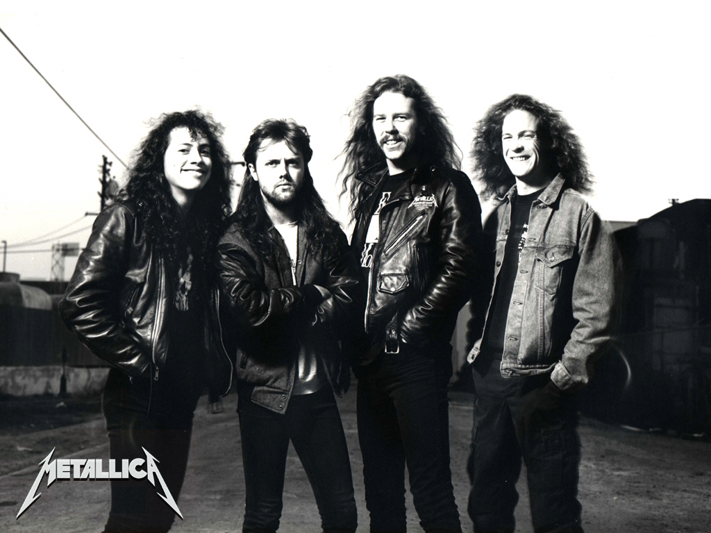 Best Wallpaper High Resolution Metallica - Metallica-Wallpaper-Gallery-1  You Should Have_191888.jpg