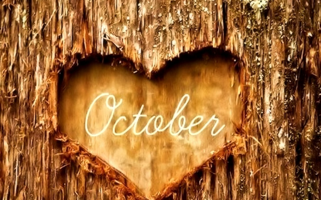 october wallpapers high quality download free
