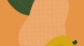 October Desktop Wallpaper For Android