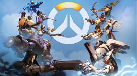 Overwatch Best Wallpaper