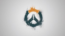 Overwatch Picture