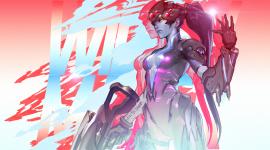 Overwatch Wallpaper Download