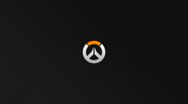 Overwatch Wallpaper For Desktop