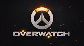 Overwatch Wallpaper For IPhone