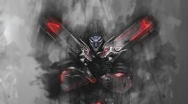 Overwatch Wallpaper Full HD