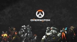 Overwatch Wallpaper Gallery