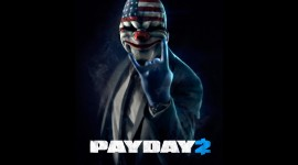 Payday Wallpaper Gallery