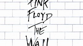 Pink Floyd Desktop Wallpaper For PC