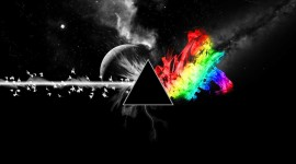 Pink Floyd Desktop Wallpaper Free