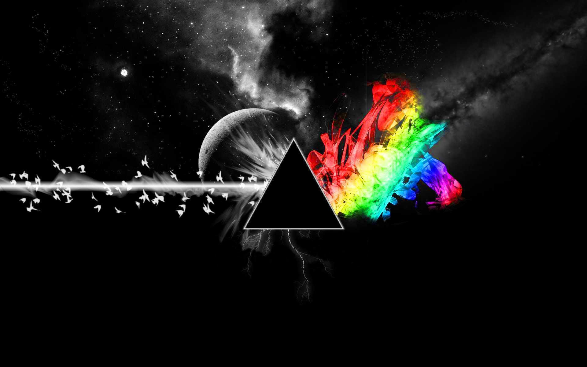 Pink floyd wallpapers high quality download free - Pink floyd images high resolution ...