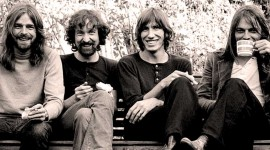 Pink Floyd Photo Download