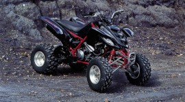 Quad Bike Best Wallpaper