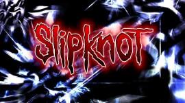 Slipknot Wallpaper Download