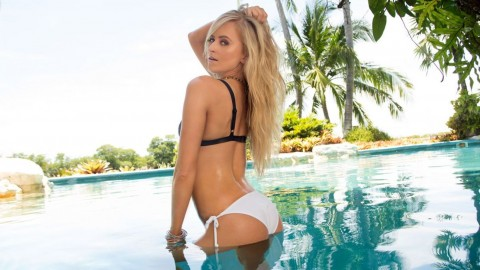 Summer Rae wallpapers high quality