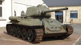 Tanks Photo Free
