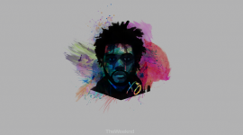 The Weeknd Picture Download