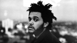 The Weeknd Wallpaper Download Free