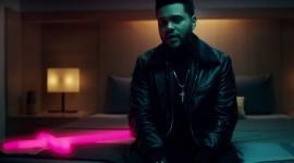 The Weeknd Wallpaper Gallery