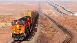 Train Best Wallpaper