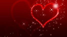 Valentines Day Beautiful Wallpaper