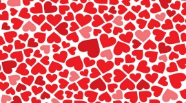 Valentines Day Best Wallpaper For Android