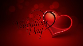 Valentines Day Cool Wallpaper