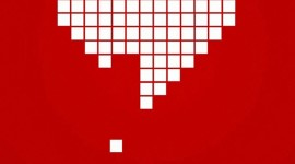 Valentines Day Desktop Wallpaper For IPhone