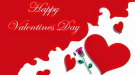 Valentines Day Desktop Wallpaper For PC