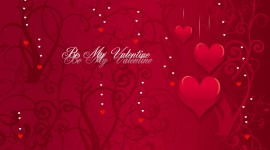 Valentines Day Desktop Wallpaper Free