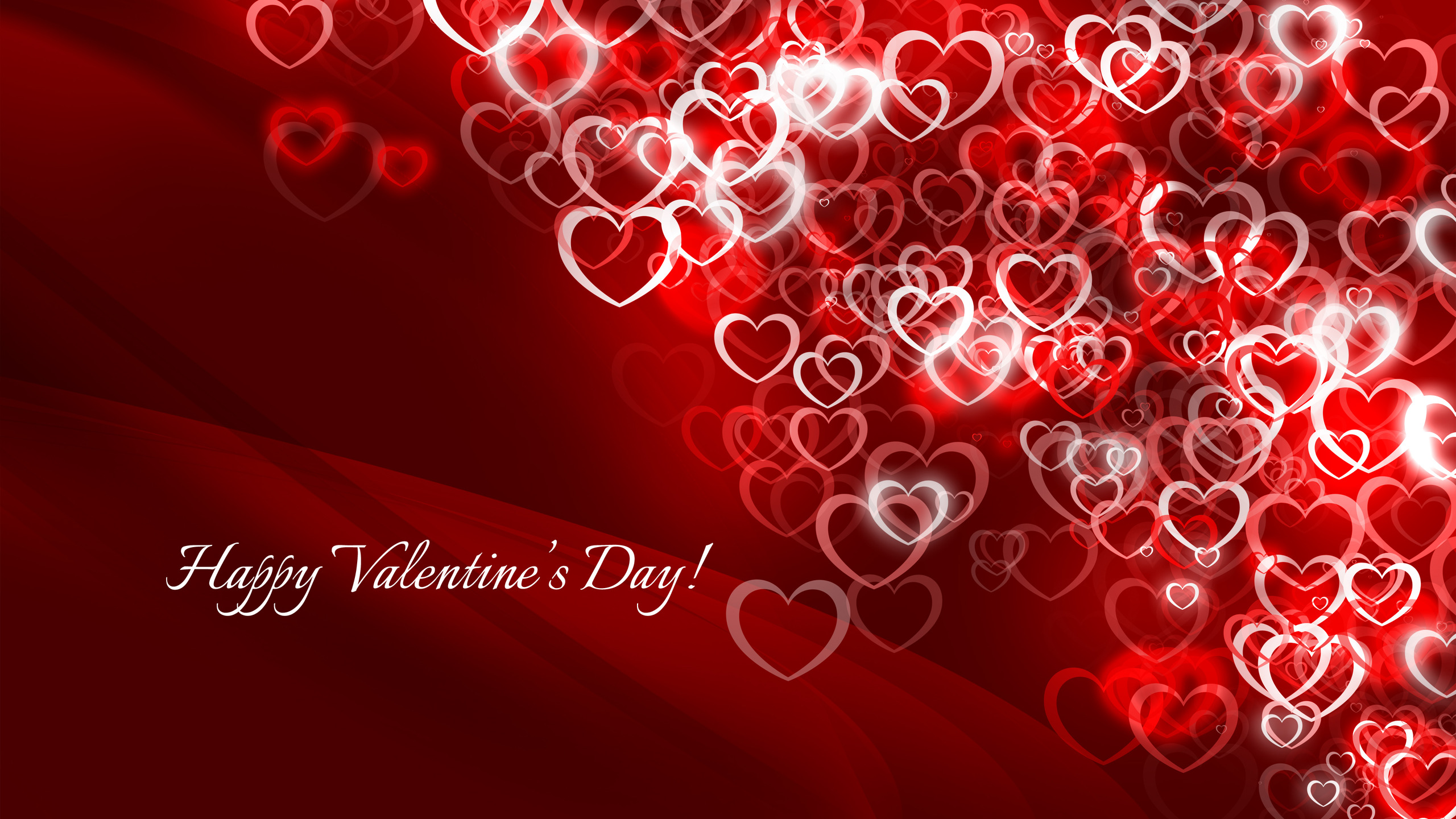valentines day wallpapers high quality download free - Valentines Day Desktop Background