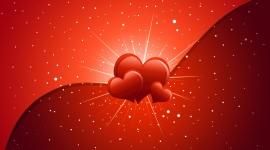 Valentines Day Image Download