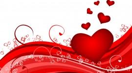 Valentines Day Wallpaper 1080p