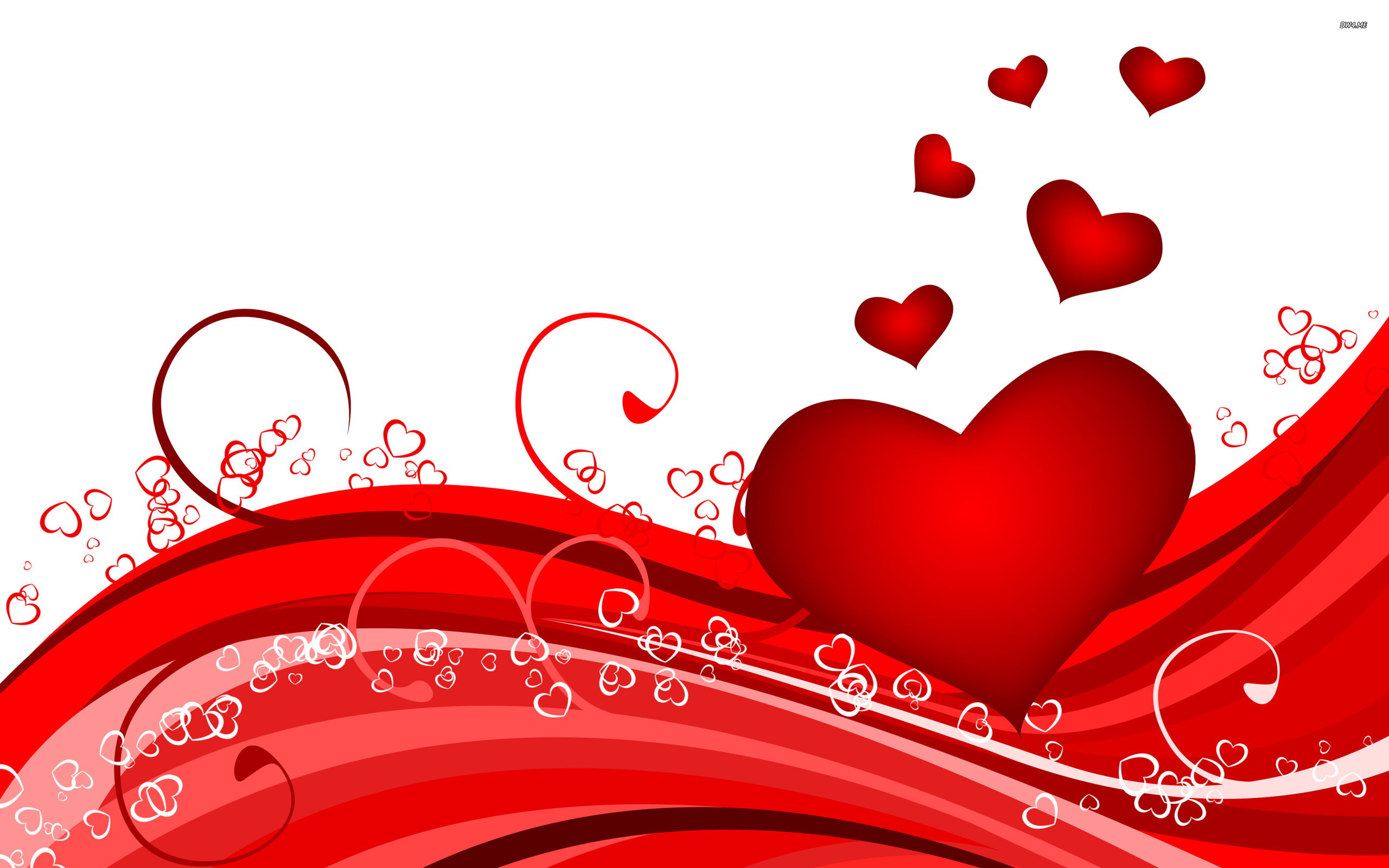 Valentines Day Wallpapers High Quality | Download Free