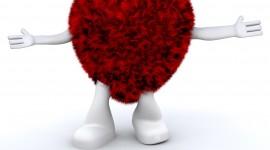 Valentines Day Wallpaper Background