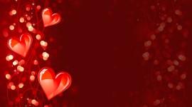 Valentines Day Wallpaper Download Free