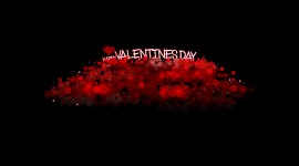 Valentines Day Wallpaper For Desktop