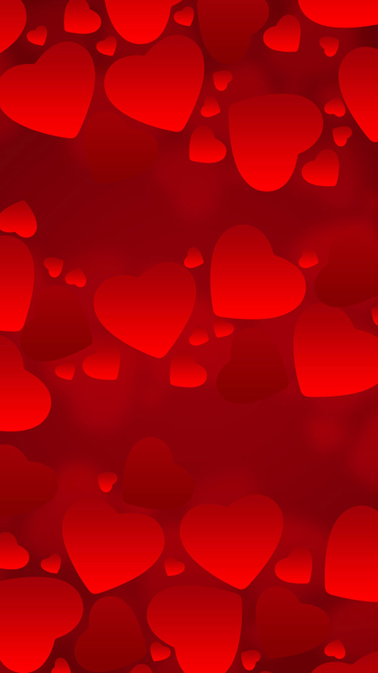 valentine wallpapers for mobile - photo #18