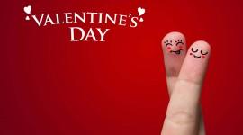 Valentines Day Wallpaper Free