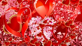 Valentines Day Wallpaper High Definition