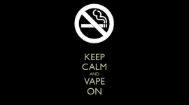 Vape Wallpaper For Desktop